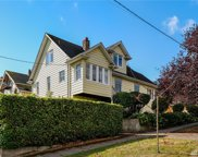 2902 19th Ave S, Seattle image