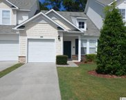 6095 Catalina Dr. Unit 112, North Myrtle Beach image