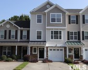 8835 Thornton Town Place, Raleigh image