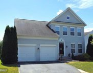 406 BLOSSOM DRIVE, Berryville image