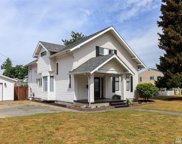 714 2nd St NW, Puyallup image