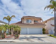 1280 S Night Star Way, Anaheim Hills image
