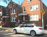 3073 South Bonfield Street, Chicago image