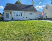 10 Elm Terrace, Sayreville NJ 08859, 1219 - Sayreville image