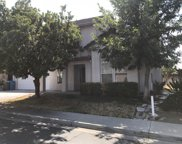 1325 Aspen Cir, Hollister image