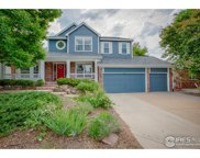 5515 Golden Willow Dr, Fort Collins image