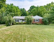 3026 Westleigh  Drive, Indianapolis image