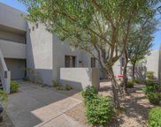 7700 E Gainey Ranch Road Unit #102, Scottsdale image