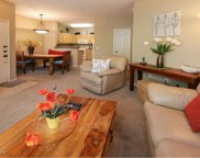 1500 E Pusch Wilderness Unit #10206, Oro Valley image