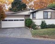 214 Leisure Dr 214, Morgan Hill image