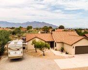 9860 N Camino De Oeste, Tucson image