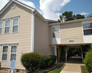 8553 Hopkins Cir Unit G, Surfside Beach image