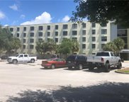 701 S Madison Avenue Unit 317, Clearwater image