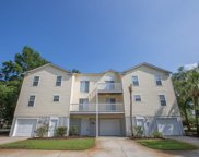 312 S Willow Drive Unit 2, Surfside Beach image