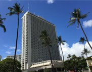 410 Atkinson Drive Unit 2815, Honolulu image