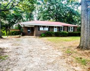 117 Pinsonville Road, Greenwood image
