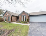 1683 Cloister  Drive, Indianapolis image