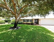 97 Hickory Hill Road, Tequesta image