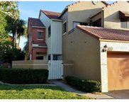 7130 Golden Eagle CT Unit 311, Fort Myers image