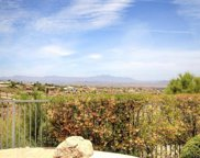 14879 E Crestview Court, Fountain Hills image