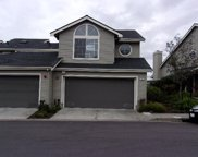 192 Tree View Drive, Daly City image