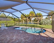 1935 SW 22nd CT, Cape Coral image