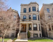3729 North Magnolia Avenue Unit 2, Chicago image
