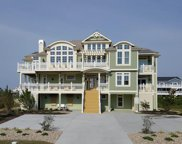 944 Lighthouse Drive, Corolla image