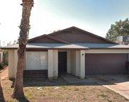 10611 W Roma Avenue, Phoenix image