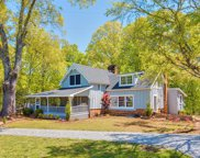 1454  A R Thompson Road, Mill Spring image