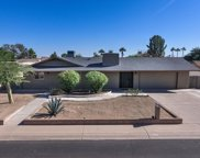 109 S Galaxy Drive, Chandler image