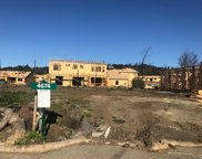 4674 Katie Lee Way, Santa Rosa image