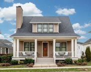 8906 Coltsfoot Trace, Prospect image