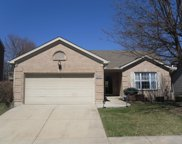3072 Baffin  Drive, Fairfield Twp image