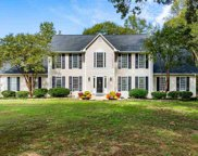 102 Ida Dacus Way, Williamston image