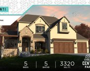 12309 W 169th Street, Overland Park image