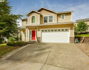 5731 SE 18TH  CT, Gresham image