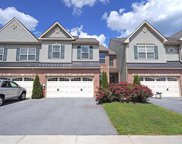 226 Snapdragon, Upper Macungie Township image