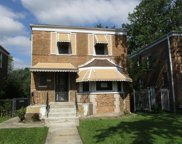10812 South Rhodes Avenue, Chicago image
