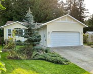 827 Parkside  Way, Nanaimo image