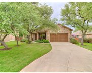 7504 Brecourt Manor Way, Austin image
