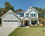 430 Canvasback Lane, Sneads Ferry image