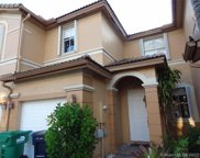 7712 Nw 114th Pl, Doral image