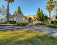 15470 Middletown Park Dr, Redding image