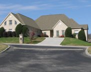 115 Deerfield Court, Lenoir City image