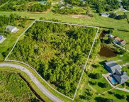 Lot 57 Skyking Drive, Port Saint Lucie image