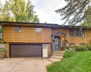 2164 Cowern Place, North Saint Paul image