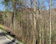 Lot #70 Smoky Ridge Way, Sevierville image