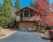 968 FAIRWAY PARK DR, Incline Village image