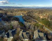 206 Carriage Summit  Way, Hendersonville image